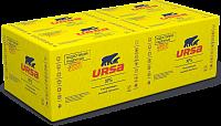 URSA XPS N-III-G4