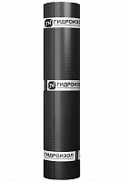 Гидроизол ТКП 4,0