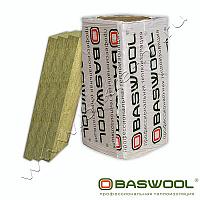 Baswool Ecorock 30